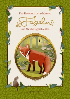 Fabelbuch_Cover-1