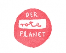lh-roter-planet